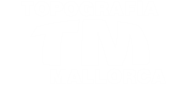Topografia mallorca